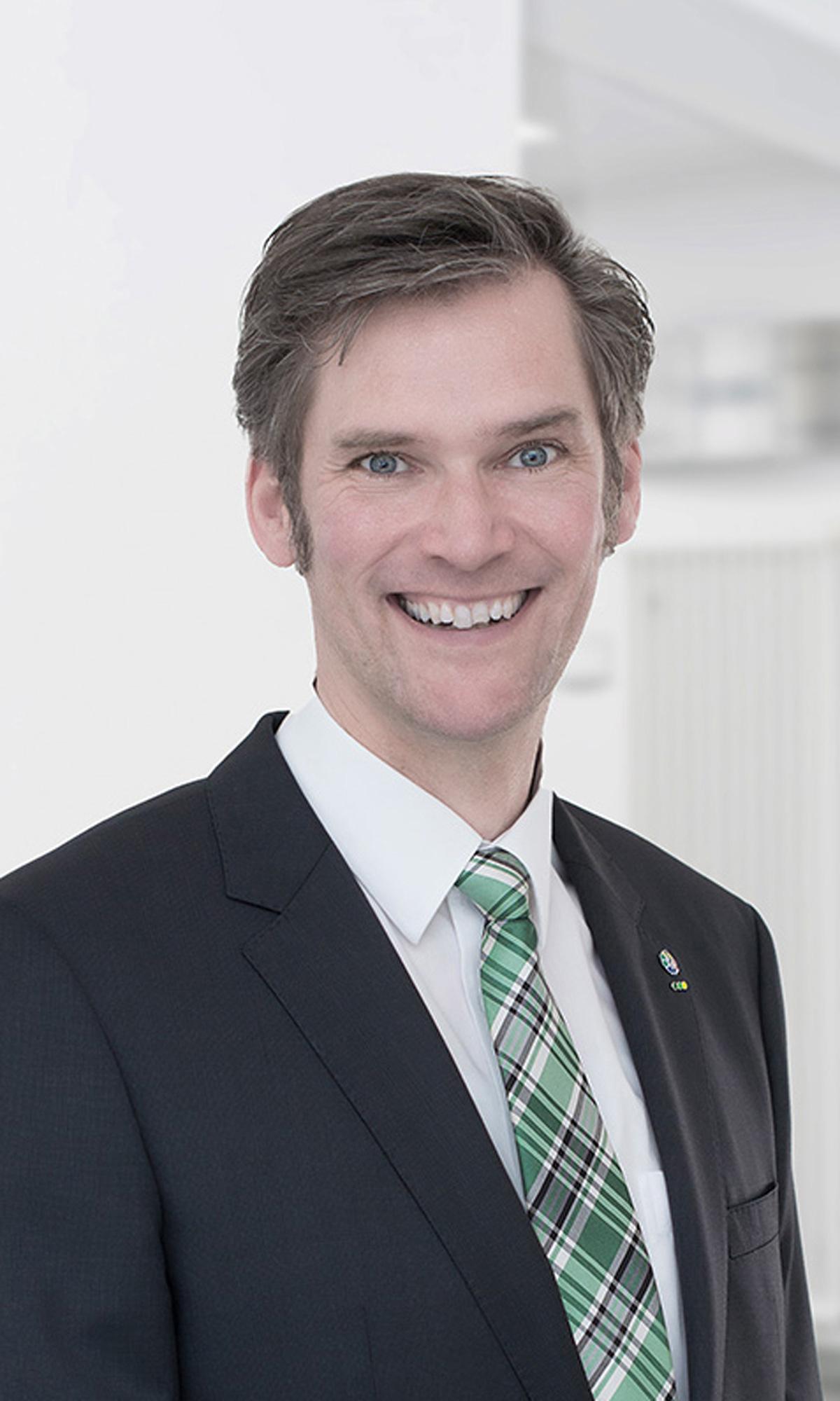 Vorstand: Uniklinik Essen