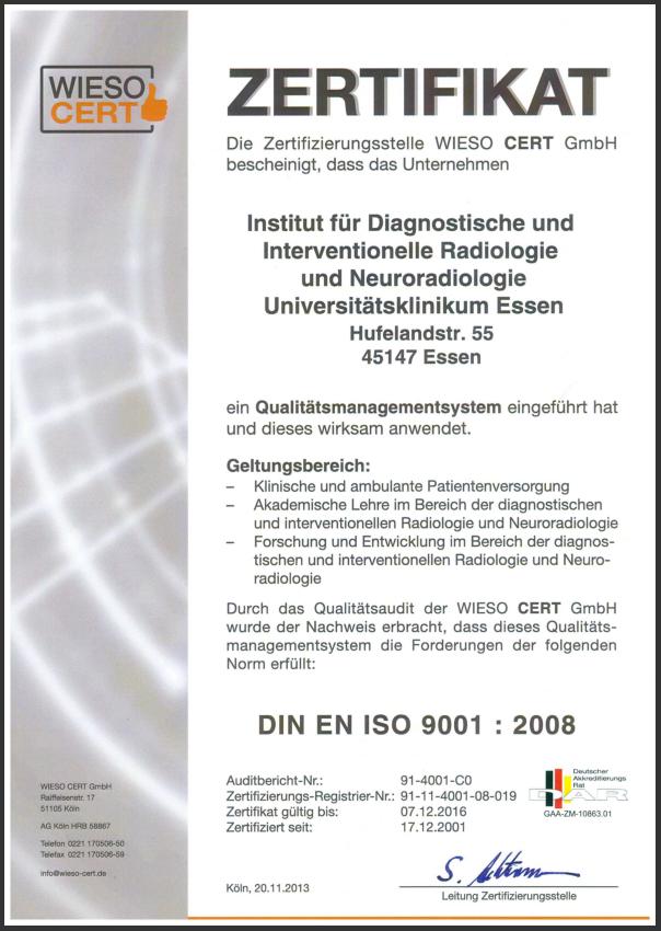 Index of /fileadmin/radiologie/Bilder