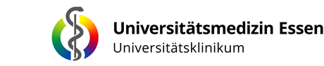 Universit�tsklinikum Essen