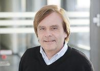 <b>Walter Reinhardt</b> Arzt für Innere Medizin Nephrologie und Endokrinologie - 0576dc6735