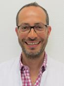Dr Lutz Essen : unser team uniklinik essen ~ Eleganceandgraceweddings.com Haus und Dekorationen